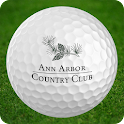 Ann Arbor Country Club icon