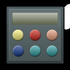 1-Step Metric Calculator icon