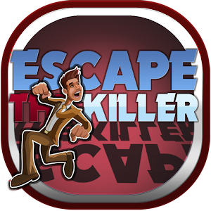 Escape The Killer for PC and MAC