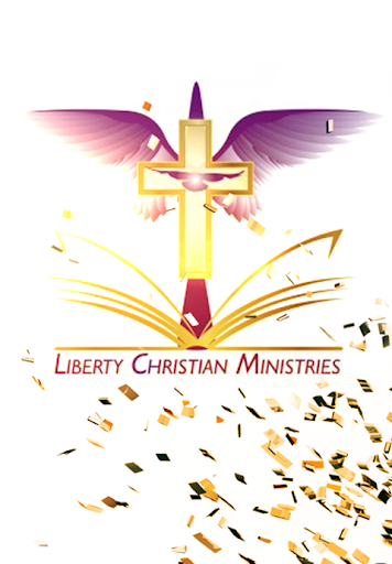 Liberty Christian Ministries