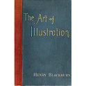 The Art of Illustration logo