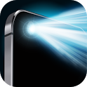 iLights Pro - Flash Light icon