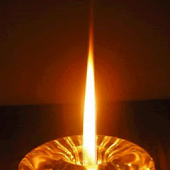 Ambient Candles FREE
