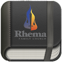 Rhema Family Church icon