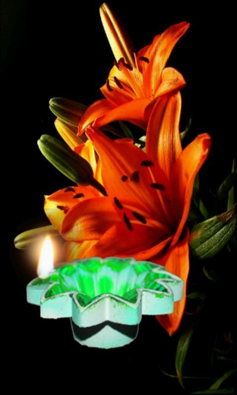 Diwali Deeya (Diya) - screenshot
