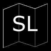 SL Maps