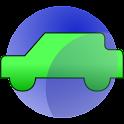 ParkingAssistant.net - Premium icon