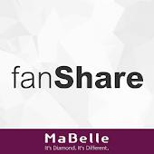 fanShare