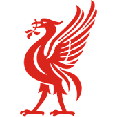 Liverpool Free Live Wallpaper
