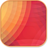 Jelly Bean Circle HD