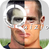 Quizio - Football club