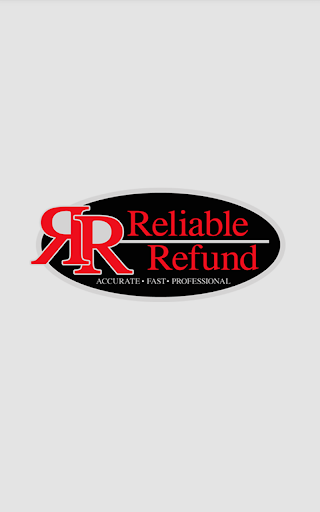 Reliable Refund