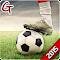 Football 2015 1.0 Apk