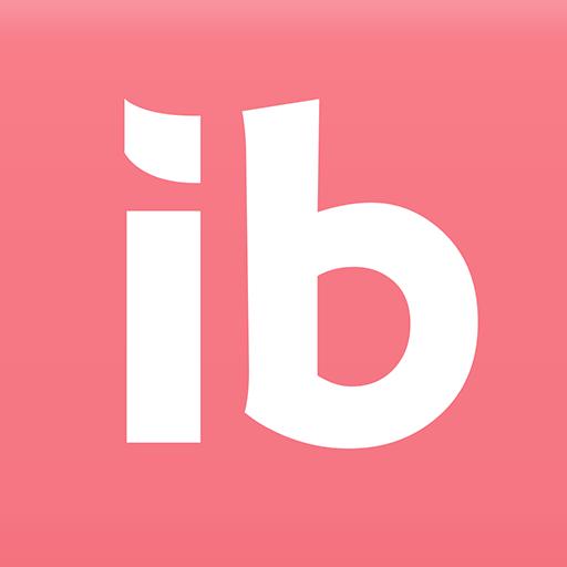 Ibotta: Cash Savings & Coupons