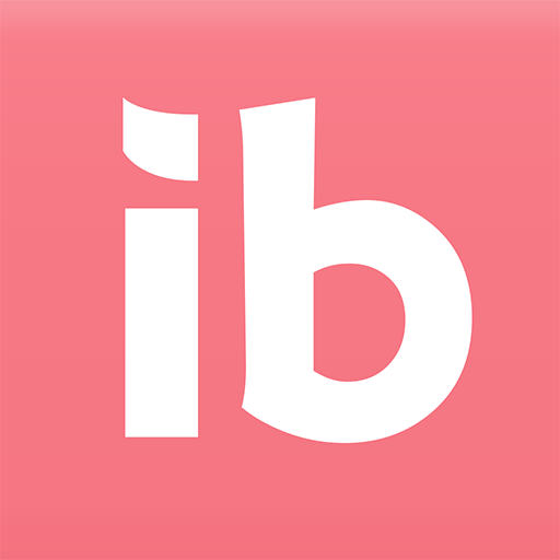 Ibotta: Cash Back Savings, Rewards & Coupons App file APK for Gaming PC/PS3/PS4 Smart TV
