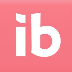 Ibotta: Cash Savings, Rewards & Coupons App