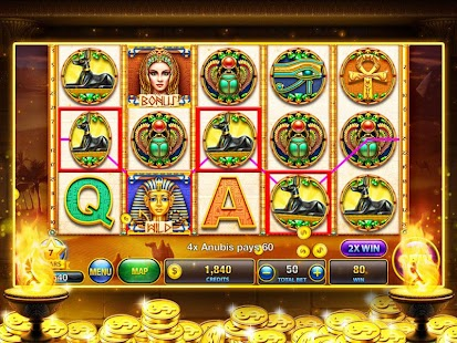Download Slots™ For PC Windows and Mac apk screenshot 6
