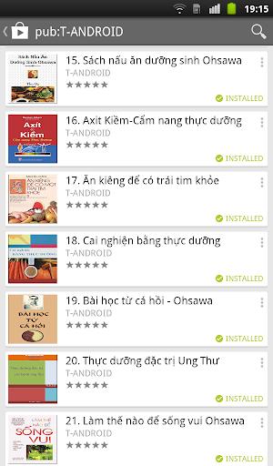 玩免費娛樂APP|下載181 Truyện cười tiếu lâm -full app不用錢|硬是要APP