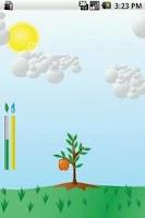 Screenshot of Green Tree