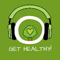 Get Healthy! Hypnosis icon