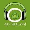 Get Healthy! Hypnosis