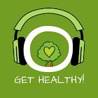 Get Healthy! Hypnosis icon