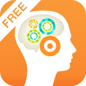 Download Depression - Acupressure APK