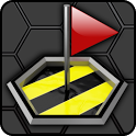 Minesweeper Unlimited! FREE icon