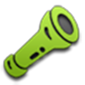FlashLight - calls, sms APK for Blackberry