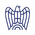 Assobiomedica icon
