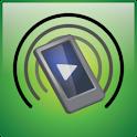 Remote Control logo