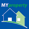 MYproperty icon