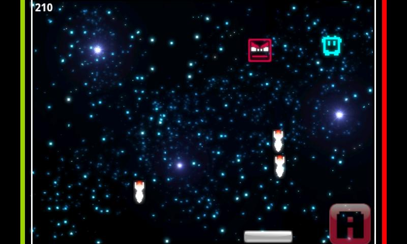 MIBO Arcade- screenshot