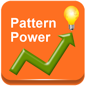 Pattern Power - USA
