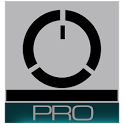 Noozxoide EIZO-rewire™ PRO icon