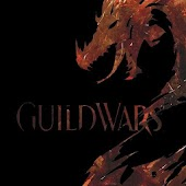 Guild Wars Trading