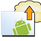 DrawingUp.Apk icon