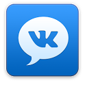 VK Messages icon