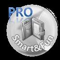돈데이(Donday) 가계부 - 프로버전 icon