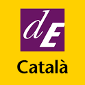 Advanced Catalan Dictionary logo