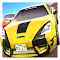 Racing 3D: Asphalt Real Tracks 1.5 Apk