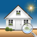 House of Hidden Objects icon