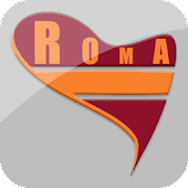 I Love Roma Calcio