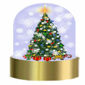 Classic Christmas Songs icon