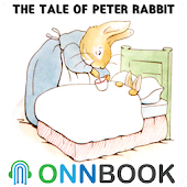 [FREE]The tale of PETER RABBIT