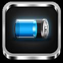 Battery Saving Free icon