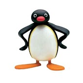 Pingu Soundboard Lite