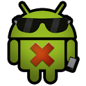 Task Killer Free Plus++ icon