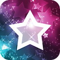 Lucky Stars Live Wallpaper APK