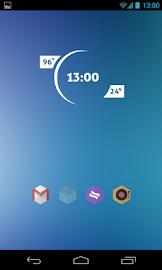 Fuzz - Wallpaper Pack Screenshot 6